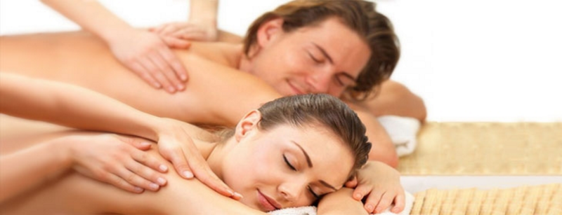 couples massage toronto