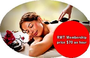 RMT Membership