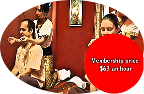 day spa in toronto